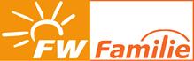 Freie Wähler und Familie
